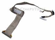 Gateway 450ROG 14.1in LCD Cable New DD00A2LC007 For LP141XB13