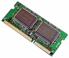 Gateway 4MB SO-DIMM Video Memory Upgrade 6000755