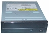 Hitachi 5.25in 20x48x Black IDE CDROM Drive 5502336