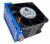 Gateway 9515 TFB0612GHE Hot Swap Fan New WMD8009077 12v DC 1.68a with Plastic