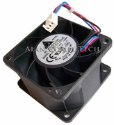Gateway 975 SR2300 1.20a 12v 60x40mm FAN 8006718