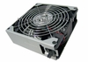Gateway 995 Server Hot Swap FAN Assy A75779-002
