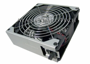 Gateway 995 Server Hot Swap FAN Assy  EFB1312SHE