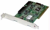 Gateway Adaptec AHA-2910AI PCI 50pin Controller 6000297