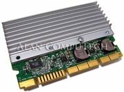 Gateway AHWVRMP Processor Core 10.2 VRM New 8009310