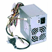 Gateway Astec 145 Watt Power Supply 6500005