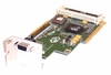Gateway ATI 4MB 3DRage AGP Video Card 6000833