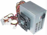 Gateway ATX 145 Watt Power Supply 6500055