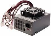 Gateway ATX 200w Power Supply 6500460