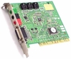 Gateway CT5803 Creative PCI Sound Card 6001502