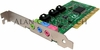 Gateway CT5808 Creative 128 PCI Sound Card 6002316