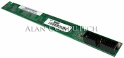Gateway Hot Plug Indicator Board  8004524