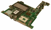 Gateway Laptop 415Ma AB123 Motherboard 40GAB1240-C100
