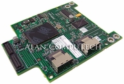 Gateway LSI 1068E Daughter Card Controller 6008059R 8016127R  WF0083186001