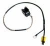 Gateway M275 Replacement Modem Cable New 8007936