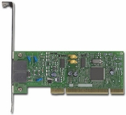 Gateway Palmer R1 MS-6946 PCI Soft Modem 6002118