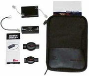 Gateway RJ11 Mobile Tools Access Support Kit 2508161