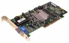 Gateway STB 4MB MPEG-2 VGA-AGP Video Card 6000761