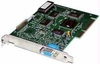 Gateway STB NVidia 4MB AGP VGA Video Card 6000736