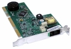 Gateway US Robotics 56k ISA Voice Modem Card 6000758