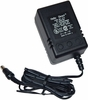Hello Direct 12VDC 500mA 9W AC Adapter New 1772