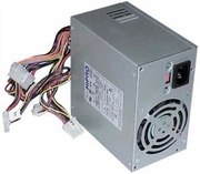 HiPro 90W Power Supply HP-150NLXAC