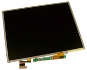 Hitachi 12.1in XGA-TFT LCD Screen TX31D70VC1CAB