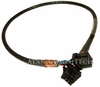 Hitachi NEC e41447 6pin 32in Cable 804-062773-008-A