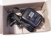 Hitron 100-240 5vdc 1A AC Adapter New HES05/3-050100-1