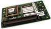 HP P2609-69002 Hdd-Cage SCSi Board New P2609-63002
