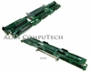 HP 012055-002 Proliant 6-Bay SCSI Backplane 359253-001 012057-001 DL380 LVD-G4