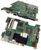 HP 07263-2 Intel Qi Laptop CQ60 Motherboard 572369-001