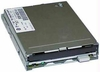 HP 1.44MB 3.5in Bezeless Floppy Drive D2035-60293