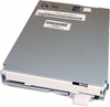 HP 1.44MB 3.5in FD1231T with Housig FDD123958-001 with Housig 3.5in to 5.25in