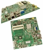 Compaq 100eu All-In-One PC Motherboard 616661-001
