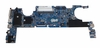 HP 1040 i5-4300U NO-BIOS Motherboard 455-01n01-0054