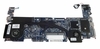 HP 1040  i5-4300U NO-BIOS Motherboard 55-4LU01-021G