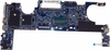 HP 1040 i7-4650U 1.7Ghz Motherboard 739583-001