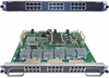 HP 10500 24-Port 10GbE RJ45 SF Module New JG394A