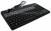 HP French Canadian 106 POS USB Keyboard NEW 483858-121