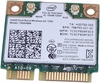 HP 11AC INT HMC 2X2 WP2NV NMA WWLAN CARD 756053-001