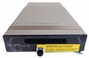 HP 12800 QDR IB Management Module 589481-B21 592272-001 220055-002-D 12800MM01