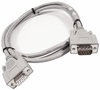 HP 128558-001 M-F 6FT 1.8M 9-Pin Cable NEW 154020-001
