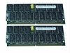 HP 128MB (2 x 64MB) Set 60ns SIMM Memory  A3027A
