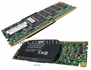 HP 128MB 3.6v Battery-Memory Cache Module 309521-001 307132-001 and 011773-001