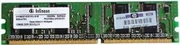 HP 128MB PC2700 DDR 333Mhz SDRAM Memory NEW 305956-541