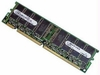 HP 128MB SDRAM DIMM Printer Memory New C7850A LJ4550 100MHz