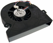 HP 12v DC 0.58a 4-Wire 4-Pin Blower Fan BUB0812DD-BM1F