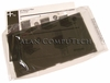 HP 13.3in Widesceen Privacy Filter Assy NEW 575311-001