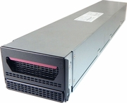HP 15.2KW Hot Plug Power Supply 838094-001 809182-201 350VDC to 550VDC input